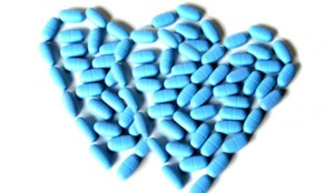 Viagra-heart-health-study