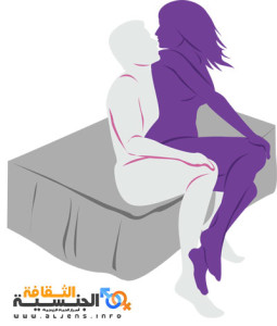 the-hot-seat-position