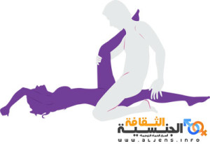 the-straddle-position